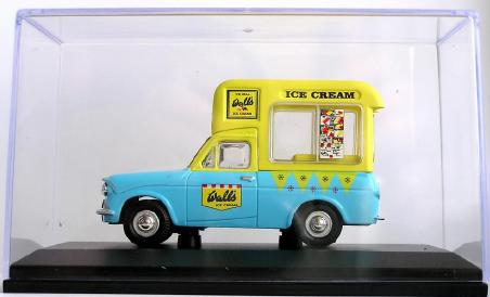 ford anglia ice cream van with Ang003 on Van Photo013 as well 2013 Pop Culture further 872046 105e Anglia Ford Pro Street also 232212028121 also Brinquedos De Papel Para Imprimir E 16.