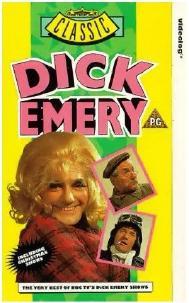 Dick emery show