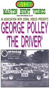 George Polley