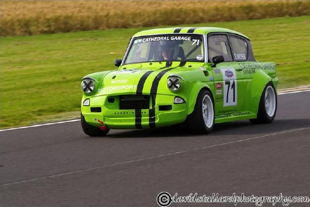 ford anglia 2012 motor racing photo 39 s album no 12. Black Bedroom Furniture Sets. Home Design Ideas